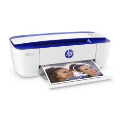 Impressora HP Deskjet 3760