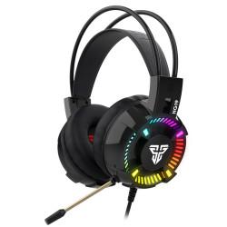 Auscultador Fantech Iris HG19 RGB