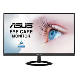 Monitor Asus 23´ LED Full HD VZ239HE Preto