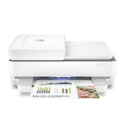 Impressora HP ENVY Pro 6420