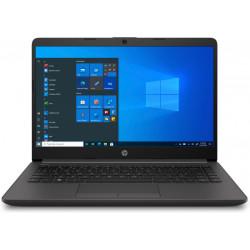 """Portátil HP 240 G8 14"""" i3-1005G1 8GB 256GB SSD"""
