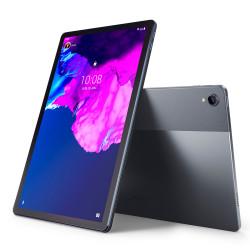 "Tablet Lenovo Tab P11 TB-J606F 11"" (4GB/128GB) Cinzento"
