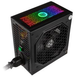 Fonte Kolink Core RGB Series 500W 80 PLUS