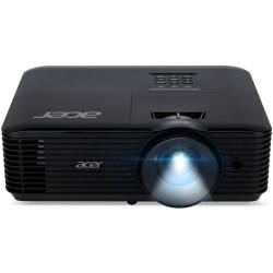 Projector Acer X128HP DLP 3D XGA 4000 Lúmens