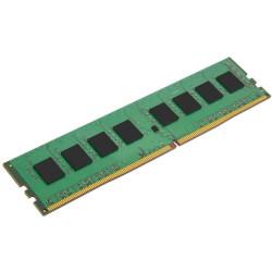 Memoria Kingston 4GB DDR4 3200MHz (KVR32N22S6/4)