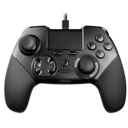 Gamepad Nox Kaiser Elite (PC / PS3 / PS4)