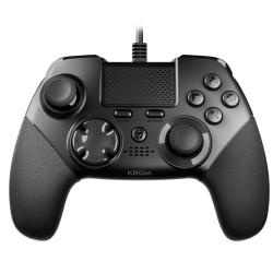 Gamepad Nox Krom Kaiser Elite (PC / PS3 / PS4)