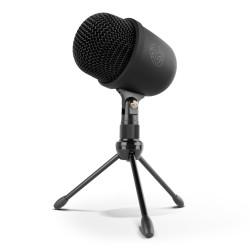 Microfone Nox Krom Kimu PRO