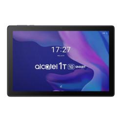 """Tablet Alcatel 1T10 Smart - 10,1"""" (2GB/32GB) Wi-Fi Preto"""