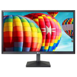 """Monitor LG 27"""" 27MK430H-B IPS FHD 16:9 75Hz FreeSync"""