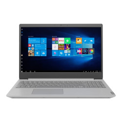 "Portátil Lenovo V15-ADA 15.6"" AMD 3020E 4GB 256GB SSD Windows 10"