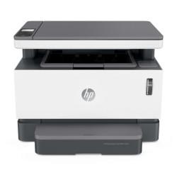 Impressora HP Neverstop Laser 1201N