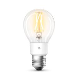 Lâmpada LED Wi-Fi Inteligente TP-Link KASA KL50 E27 800lm