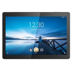 "Tablet Lenovo TabM10 4G LTE HD TB-X505F 10"" IPS (2GB/32GB) Preto"