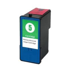 Tinteiro Lexmark Reciclado Nº 5 (18C1960)   - ONBIT