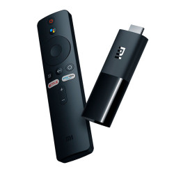 Xiaomi Mi Android TV Stick