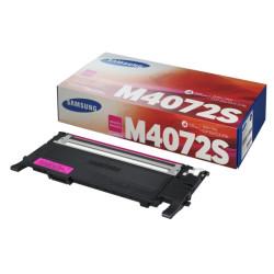 Toner Samsung Original CLT-M4072S Magento
