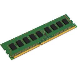 Memoria Kingston 8GB DDR4 2400MHz (KVR24N17S8/8)