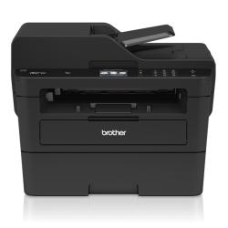 Impressora Brother MFC-L2750DW