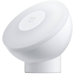 Luz de Presença Noturna Xiaomi Mi Motion Activated Night Light 2