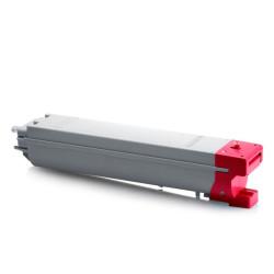 Toner Samsung Compatível CLT-M659S / M659 Magenta