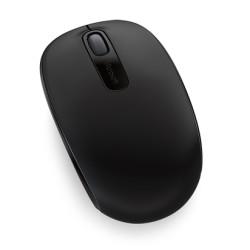 Rato Microsoft Sem Fios Mobile 1850 Preto