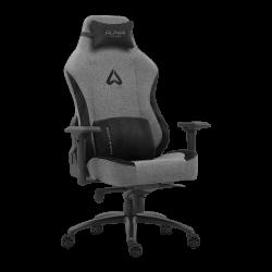 Cadeira Gaming Alpha Gamer Nebula