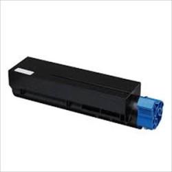 Toner OKI Compatível B412 / B432 / B512 / B472 3K