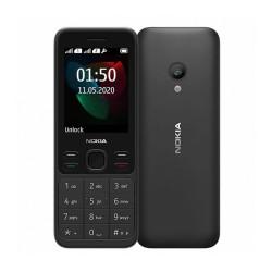 Telefone Nokia 150 Preto (2020)
