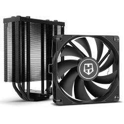 Cooler CPU Nox H-224 Noir High Performance