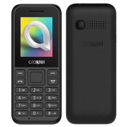 Telefone Alcatel 1066D Preto