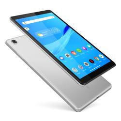 "Tablet Lenovo Tab M8 TB-8505F HD 8.0"" (2GB/32GB) Wi-Fi Cinza"