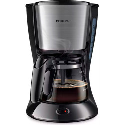Cafeteira Philips Daily Collection HD7435/20