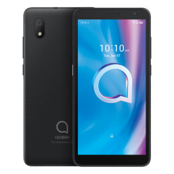 """Smartphone Alcatel 1B 2020 5.5"""" (2GB/16GB) Preto"""