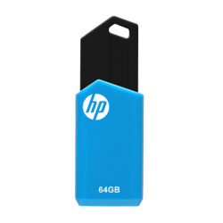 Pendrive 64GB HP V150W 2.0