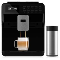 Máquina de Café Automática Cecotec Power Matic-ccino 7000 Serie Nera