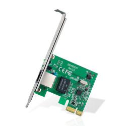 Placa de Rede TP-Link TG-3468 Gigabit PCI Express