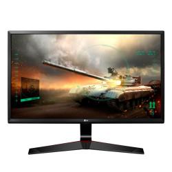 "Monitor LG 27MP59G-P IPS 23.8"" FHD 16:9 75Hz FreeSync"
