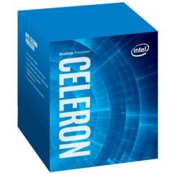 Processador Intel Celeron G5905 2-Core 3.5GHz 4MB Skt 1200