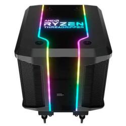 Cooler CPU Cooler Master WRAITH RIPER RGB TR4