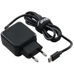 Carregador Universal Portáteis USB Tipo-C 5V 3A