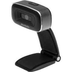 Webcam Avermedia PW310 HD 1080p Youtuber