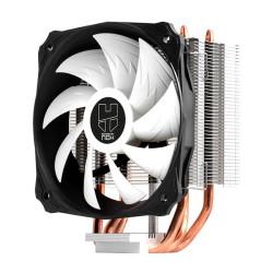Cooler CPU Nox Hummer H-212