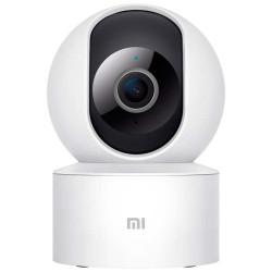 Câmara de Vigilância IP Xiaomi Mi 360º Camera WiFi HD 1080p