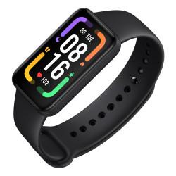 Coluna Portátil Karaoke Z8Box Bluetooth 10W Led Style