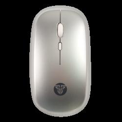 Rato Fantech Office Wireless 1706 Silver