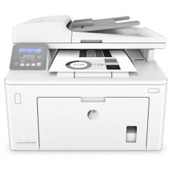 Impressora HP LaserJet Pro M148DW