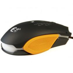 Rato Gaming Z8tech HackSaw Ridge M1610 3200dpi (PONTOS)