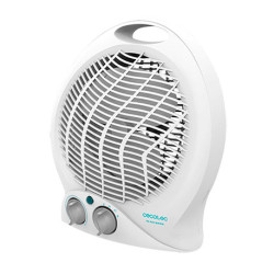 Termoventilador Cecotec Ready Warm 9790 Force