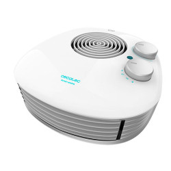 Termoventilador Cecotec Ready Warm 9800 Force Horizon